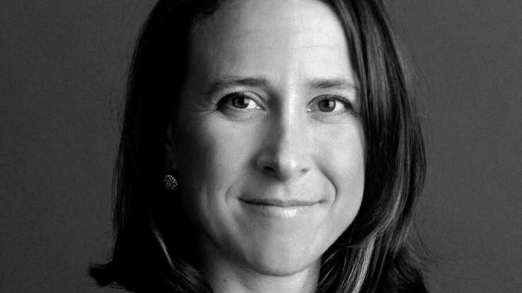 Anne Wojicicki supruga je još jednog suosnivača Googlea