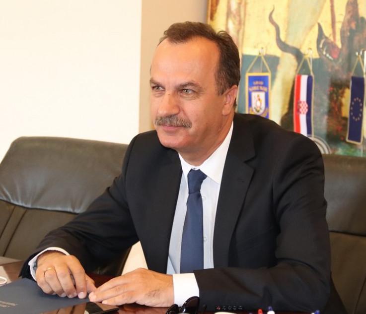 Vasilj Kirilič