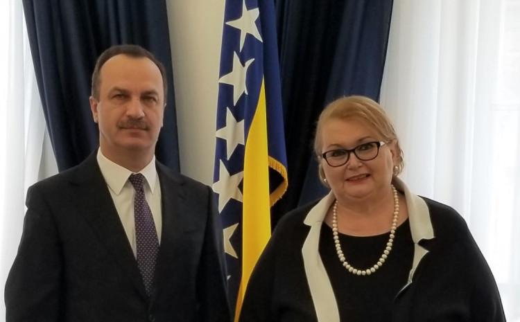 Kirilič i Turković