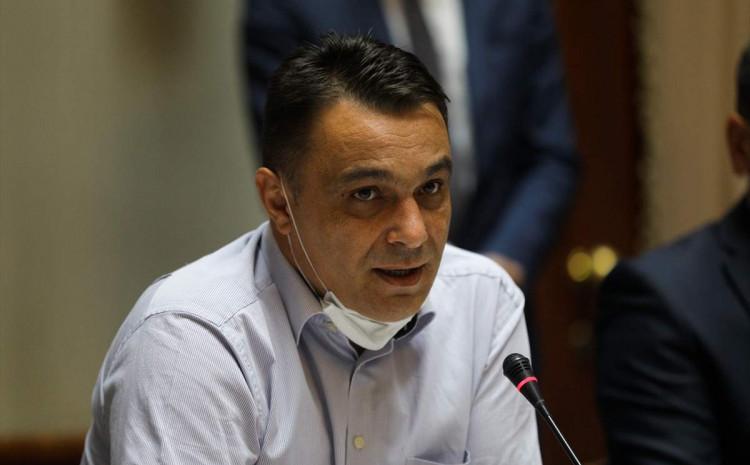 Ahmetović: Pozivamo Tužilaštvo BiH da odmah pokrene istragu
