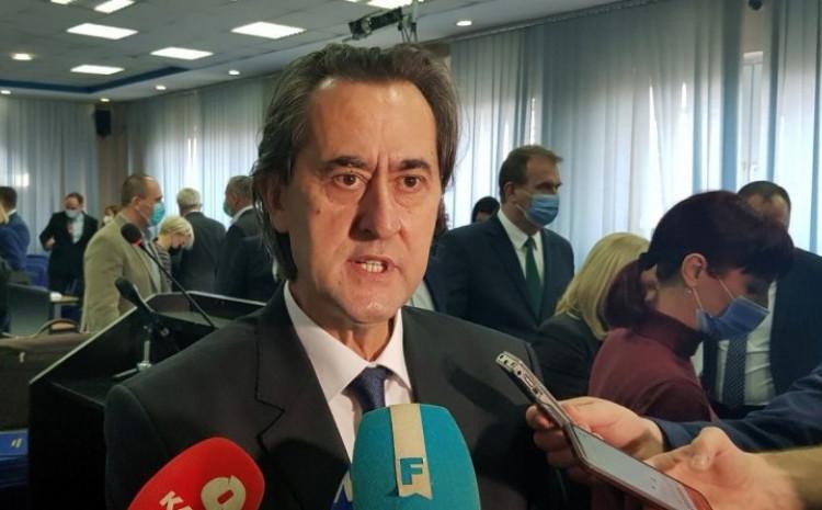 Kadrija Hodžić