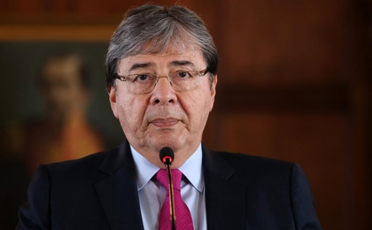 Trujillo had tested positive for the novel coronavirus on Jan. 12, after which his health deteriorated