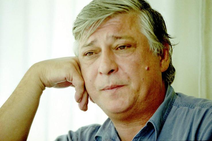 Nijaza Durakovića su svi poštovali