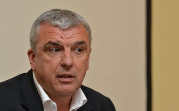 Skenderagić: Grebo i Duraković bili su dva jako važna stuba