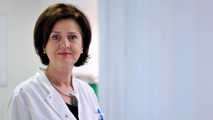 Dr. Hukić: Druge bolesti