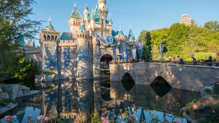 Disneyjevi parkovi su tokom 2020. godine doživjeli brojne transformacije