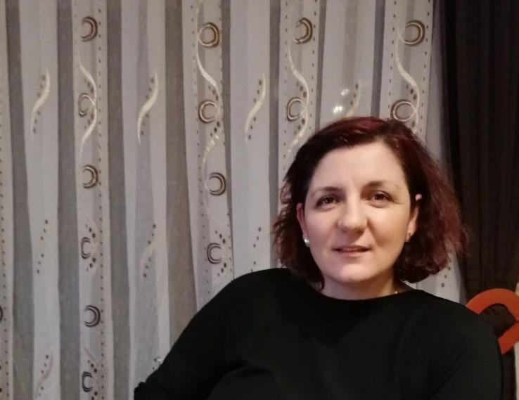 Zemina Suljanović danas: Šta bi se desilo da je mama Ferida progovorila?