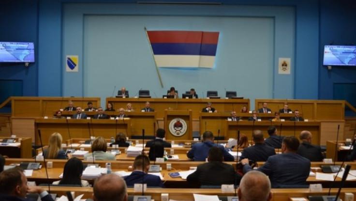 Narodna Skupština Republike Srpske