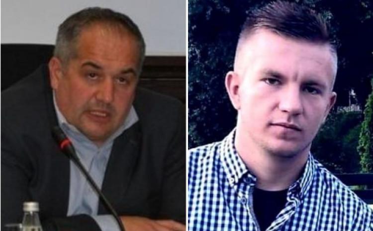 Hasanspahić i Memić: Istina izlazi na vidjelo