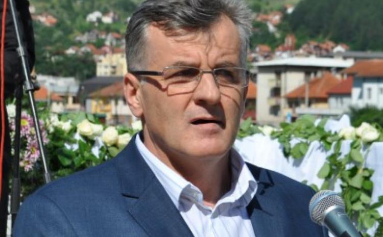 Bilal Memišević