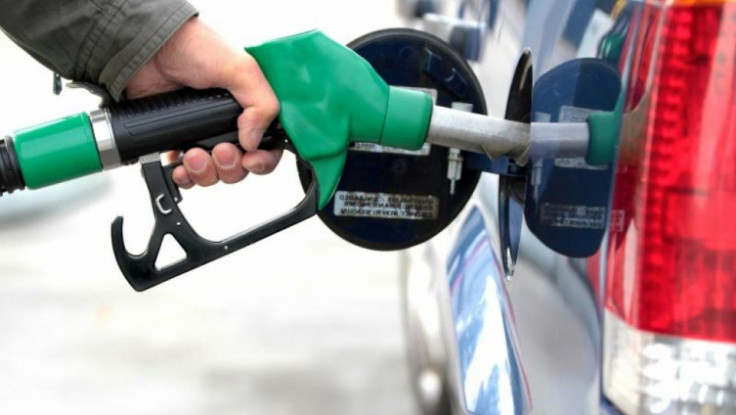 Cijene goriva opet rastu