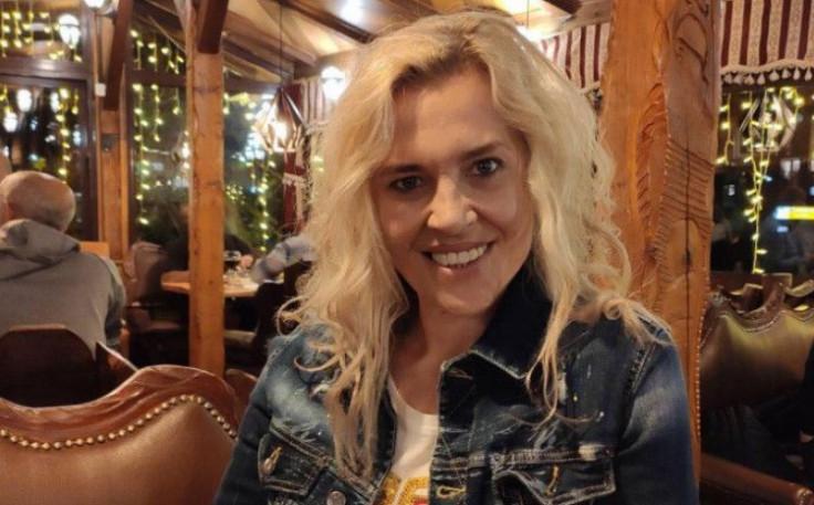 Bašić je posvjedočila da je napad usljedio nakon što je od Muslimovića tražila da joj vrati skoro 400.000 KM