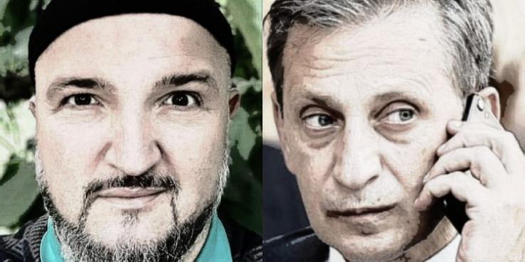 Mulahusić i Mehmedagić: Saradnja sa direktorom OSA-e