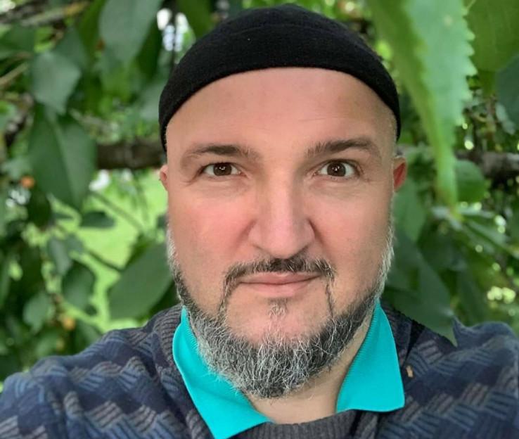 Mulahusić: Blizak saradnik terorista iz Alžira