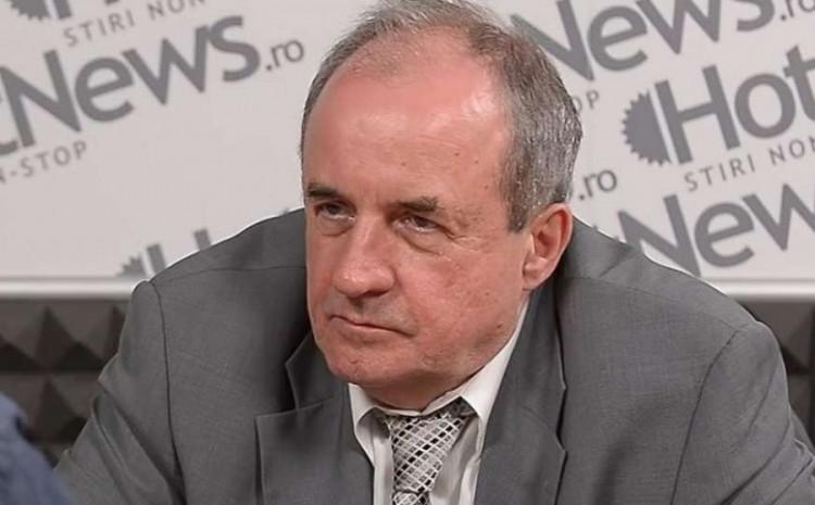 Bugajski: Pažljivo pratiti i naredni popis stanovništva