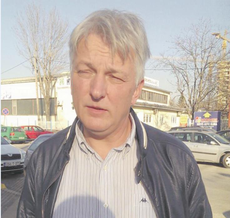 Muminović: Podržati dogovor