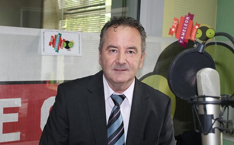 Aziz Čačković