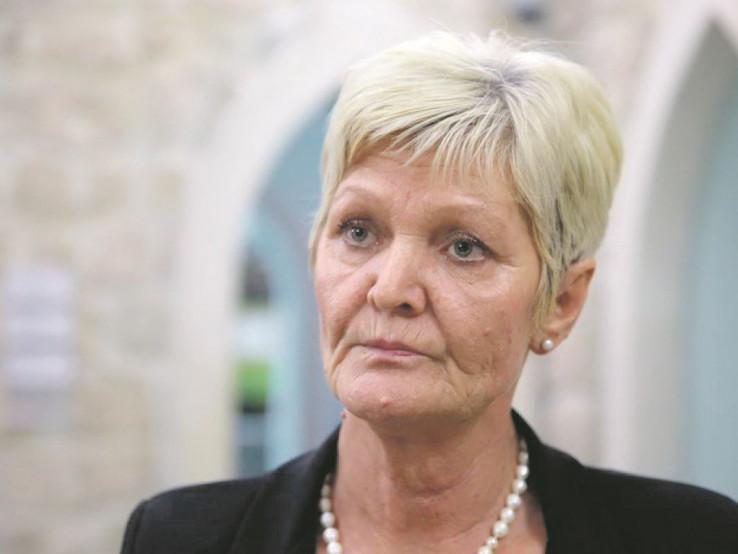 Hasečić: Priznati zločine
