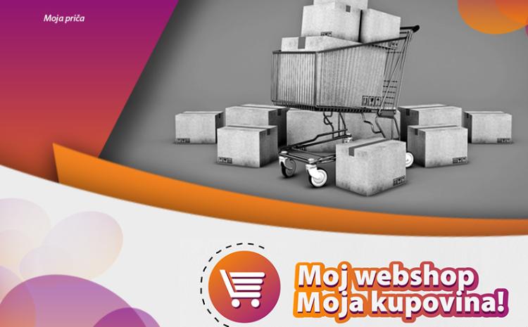 Kupujete li i vi putem Moj webshop BH Telecoma?