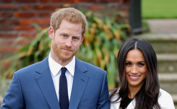 The Duke and Duchess of Sussex have confirmed to Her Majesty The Queen that they will not be returning as working members of The Royal Family