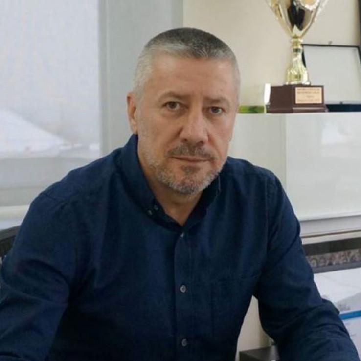 Adnan Osmanagić: Mnogo više od pjevača