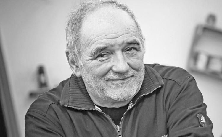 Balašević će najvjerovatnije biti sahranjen u ponedjeljak