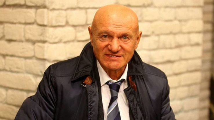 Šaulić: Bodi se pravna borba za njegov novac i nekretnine