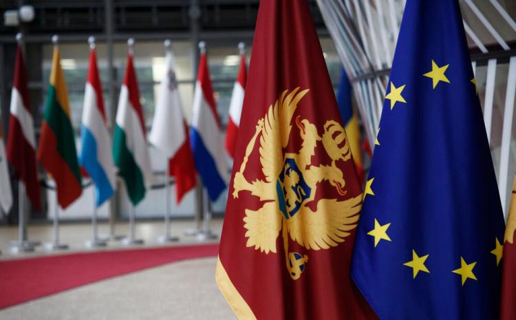 Pismo kao odgovor na obraćanje šefa crnogorske diplomatije najvišim zvaničnicima EU