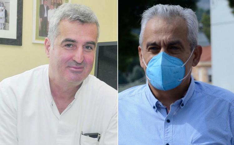 Zbog čega BiH nema mogućnost obavljanja transplantacije srca