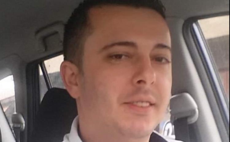 Zeković: Iz sažaljenja pomagao Planji