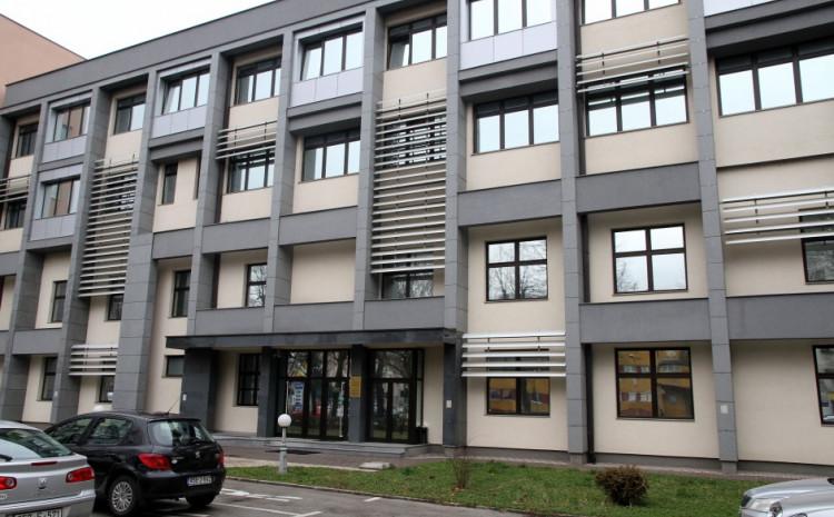 Vrhovni sud Republike Srpske
