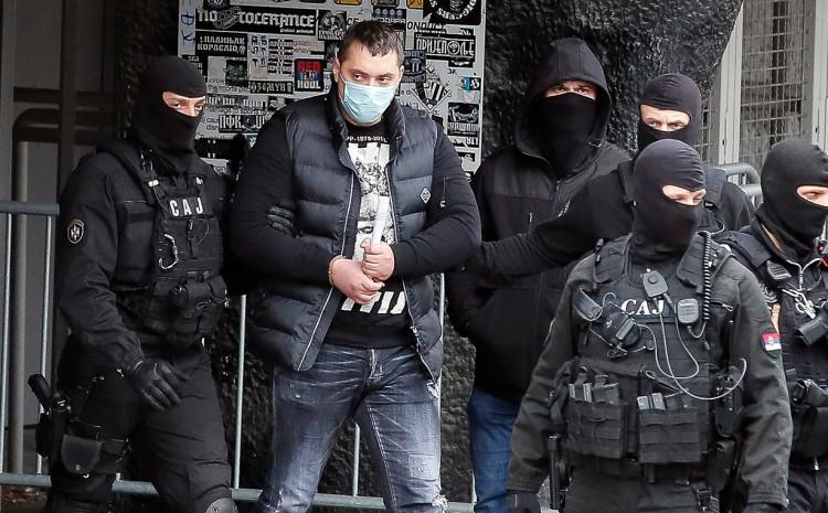 Velja Nevolja: Bosanac dolazio u njegov bunker