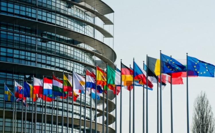 Prvog dana samita razgovarat će se o tome šta EU i zemlje članice mogu učiniti da povećaju proizvodnju vakcina