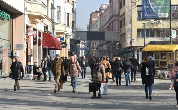 Krizni štab Ministarstva zdravstva Kantona Sarajevo za praćenje i analizu situacije izazvane koronavirusom donio je novu naredbu