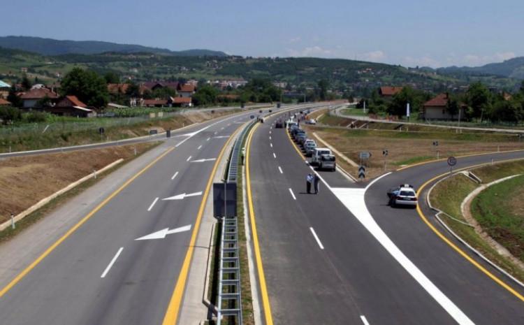 Vlada je na ime kapitalnih transfera drugim nivoima vlasti  osigurala 15 miliona KM