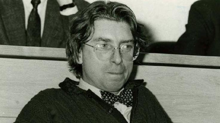 Aleksandar Langer