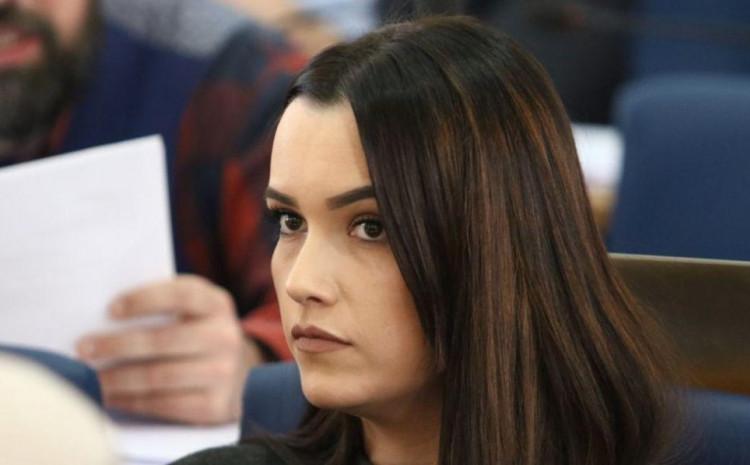 Arijana Memić: Borba za pravdu traje pet godina