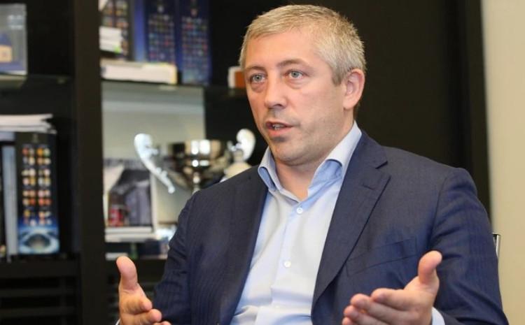 Slaviša Kokeza: Odbio poligrafsko ispitivanje