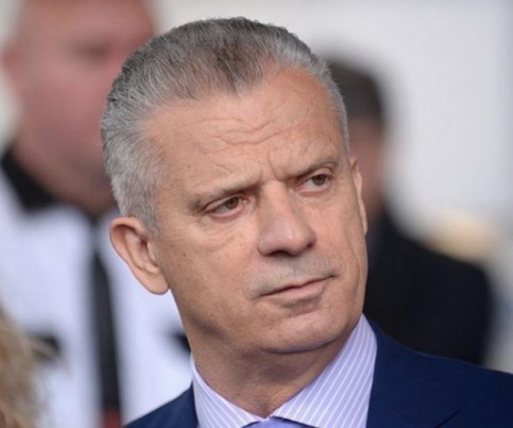 Radončić: He made an unthinkable move until now