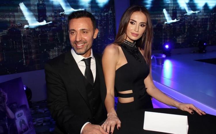 Mustafa i Emina: Razveli se 2018. godine