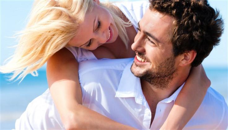 Većina muškaraca preferira nježnije žene