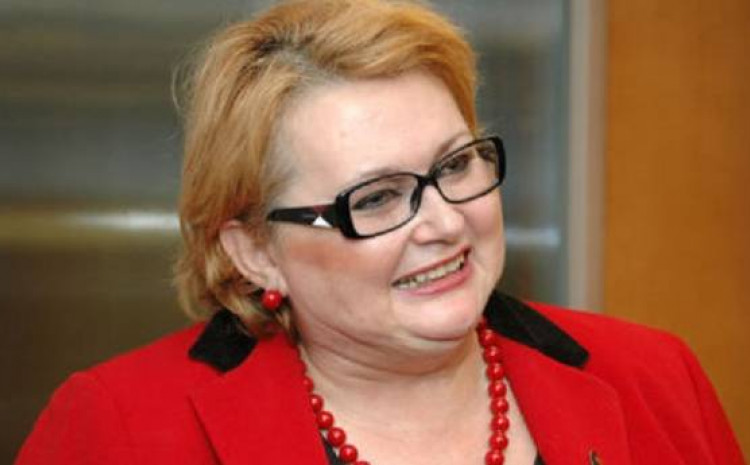 Bisera Turković