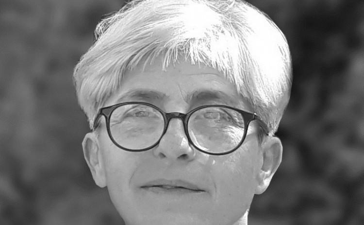 Novinarska Dalida Hadžić - Tulić preminula je u 60. godini