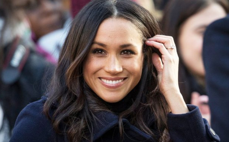Markle: -I don't know how they could expect that after all of this time we would still just be silent if there's an active role that 'The Firm' (royal family) is playing in perpetuating falsehoods about us
