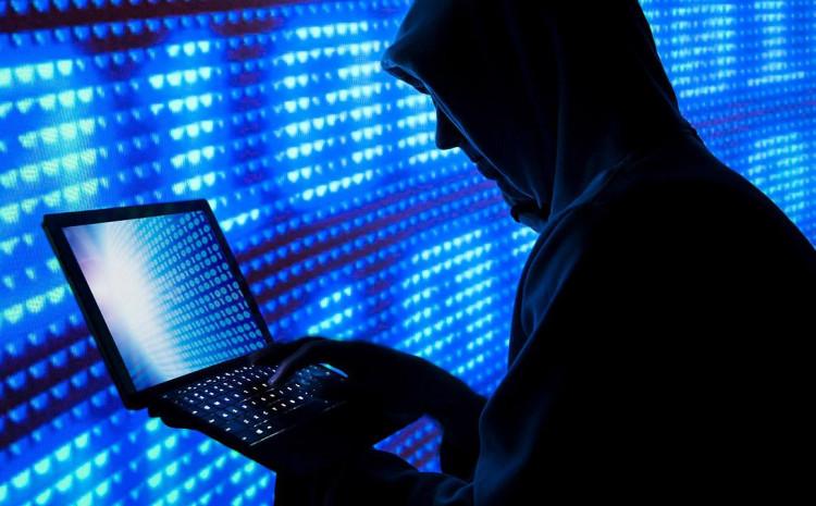 Ukradeni dokumenti objavljeni na internetu