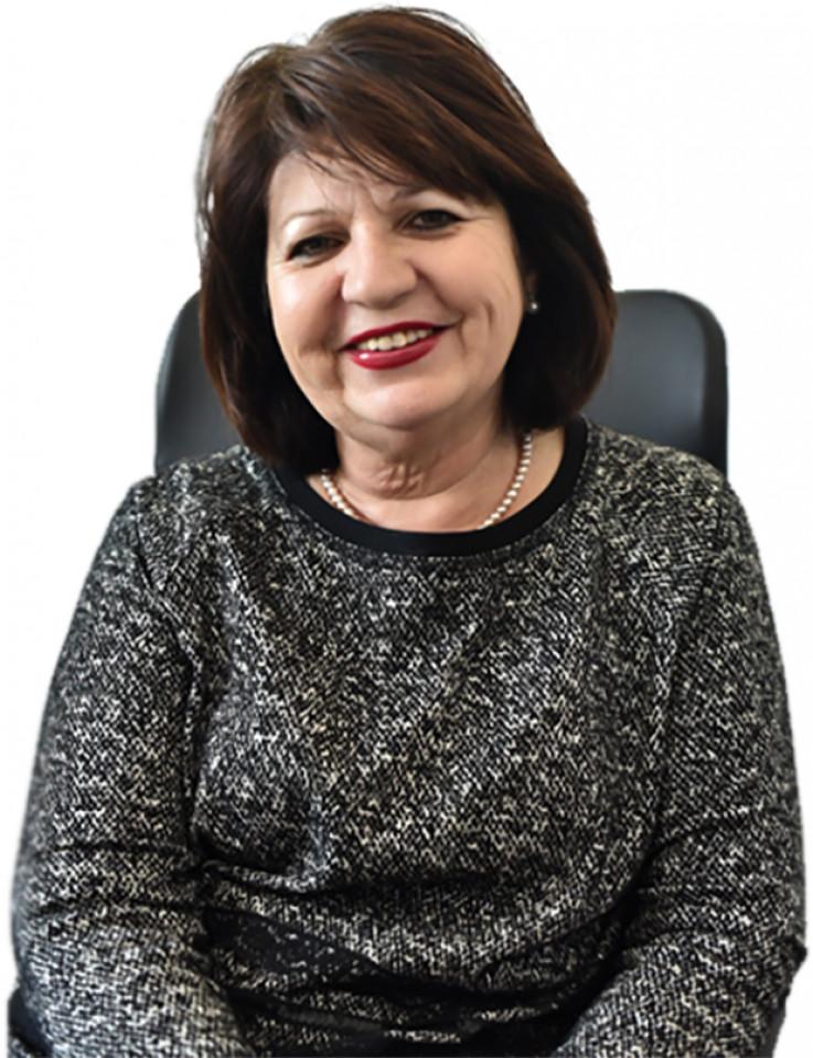 Prof. dr. Tahirović: Djeca  su radoznala