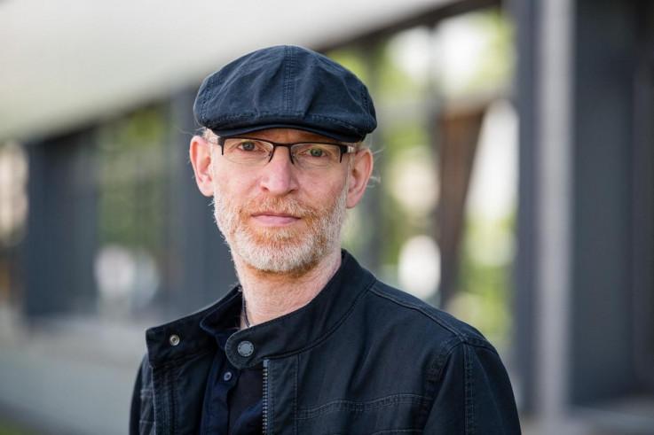Imunolog Majkl Mejer-Herman