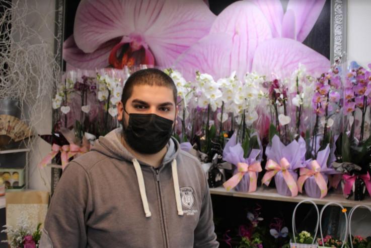 Mitrović: Poštujemo želje  kupaca