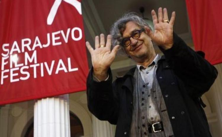 Vim Venders: Dobitnik je mnogobrojnih nagrada na festivalima širom svijeta