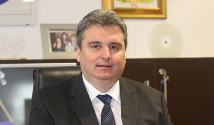 Emdžad Galijašević